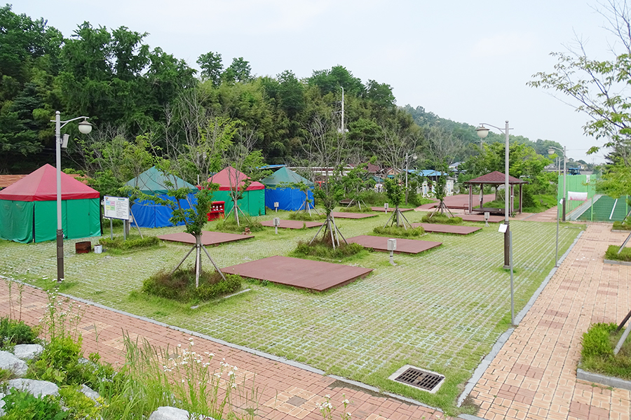 sungdang_house_06.jpg