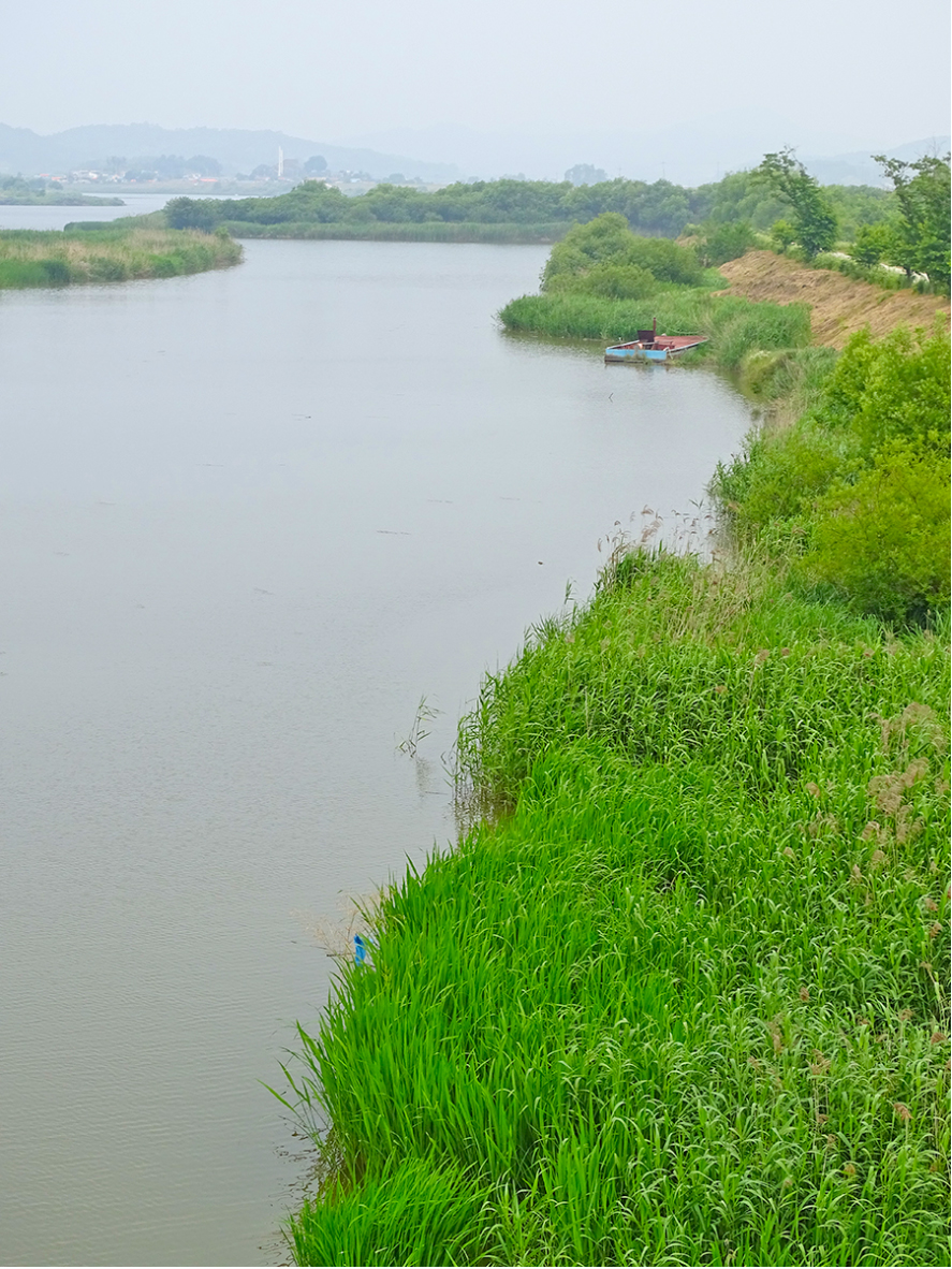 sungdang_river02.jpg